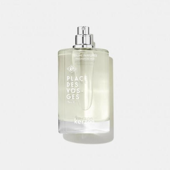 Fragranced Mist Place des Vosges by Kerzon Paris