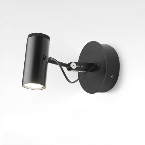 Polo Wall Light
