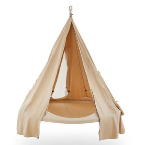 Nomad 1.5m TiiPii Bed and Poncho