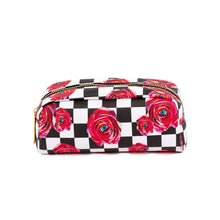 Load image into Gallery viewer, Seletti x Toiletpaper Cosmetic Case