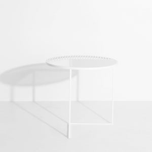 Side table ISO-A Pool