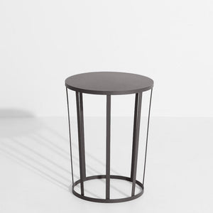 Hollo Side table - Stool
