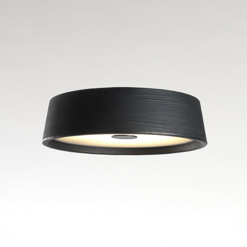 Soho Ceiling Light
