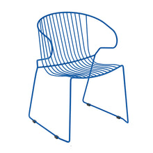 Load image into Gallery viewer, Bolonia - Outdoors Armchair