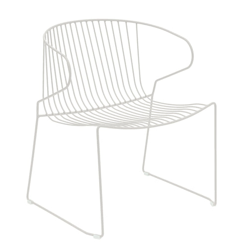 Bolonia - Outdoors Large Armchair