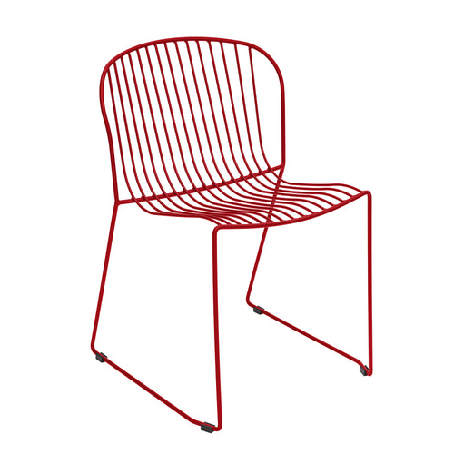 Bolonia - Outdoors Chair