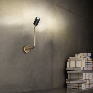 Tigest 16 Wall Light