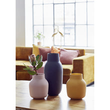 Load image into Gallery viewer, Mio Ceramic Vase Large