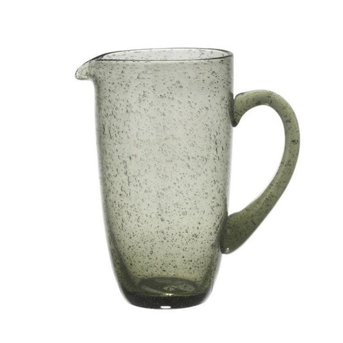 Victor Grey Pitcher