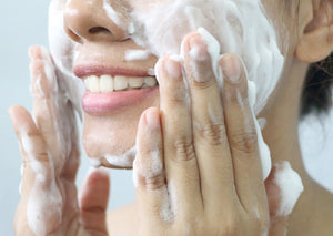 Daily Cleansers for Every Skin Type