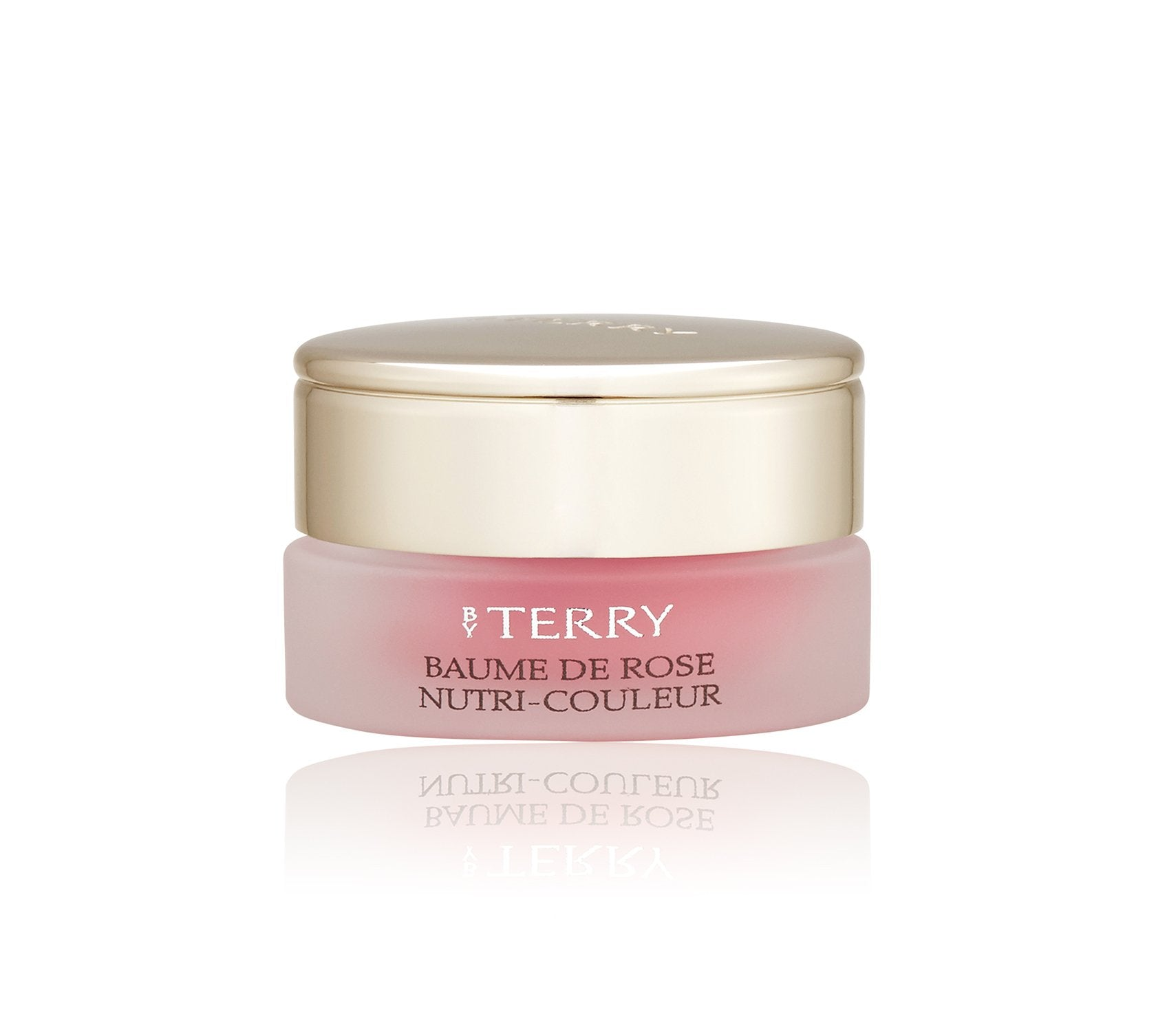 Terry Baume Rose