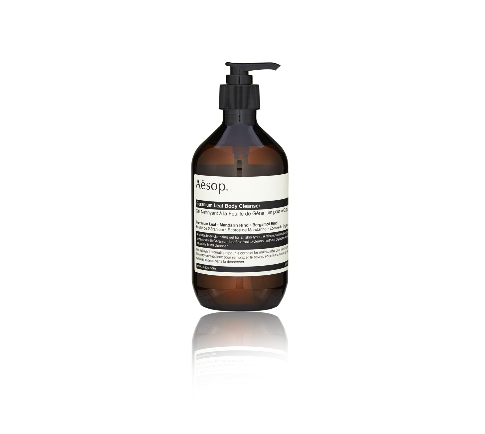 geranium-leaf-body-cleanser