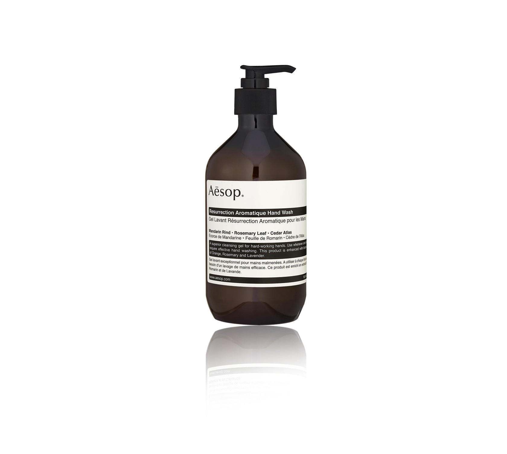 resurrection-aromatique-hand-wash