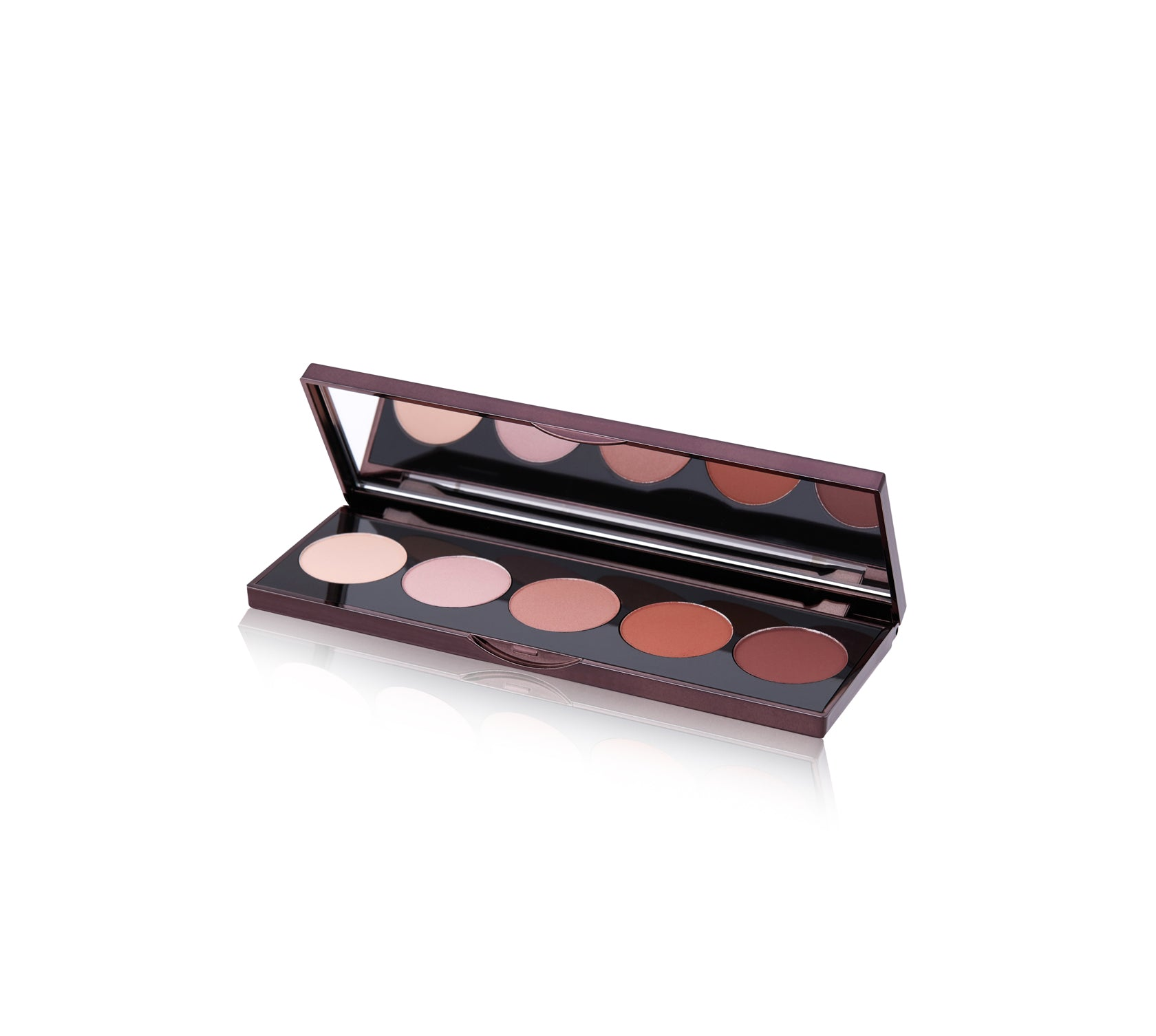 Ombre Rouge Eye Palette