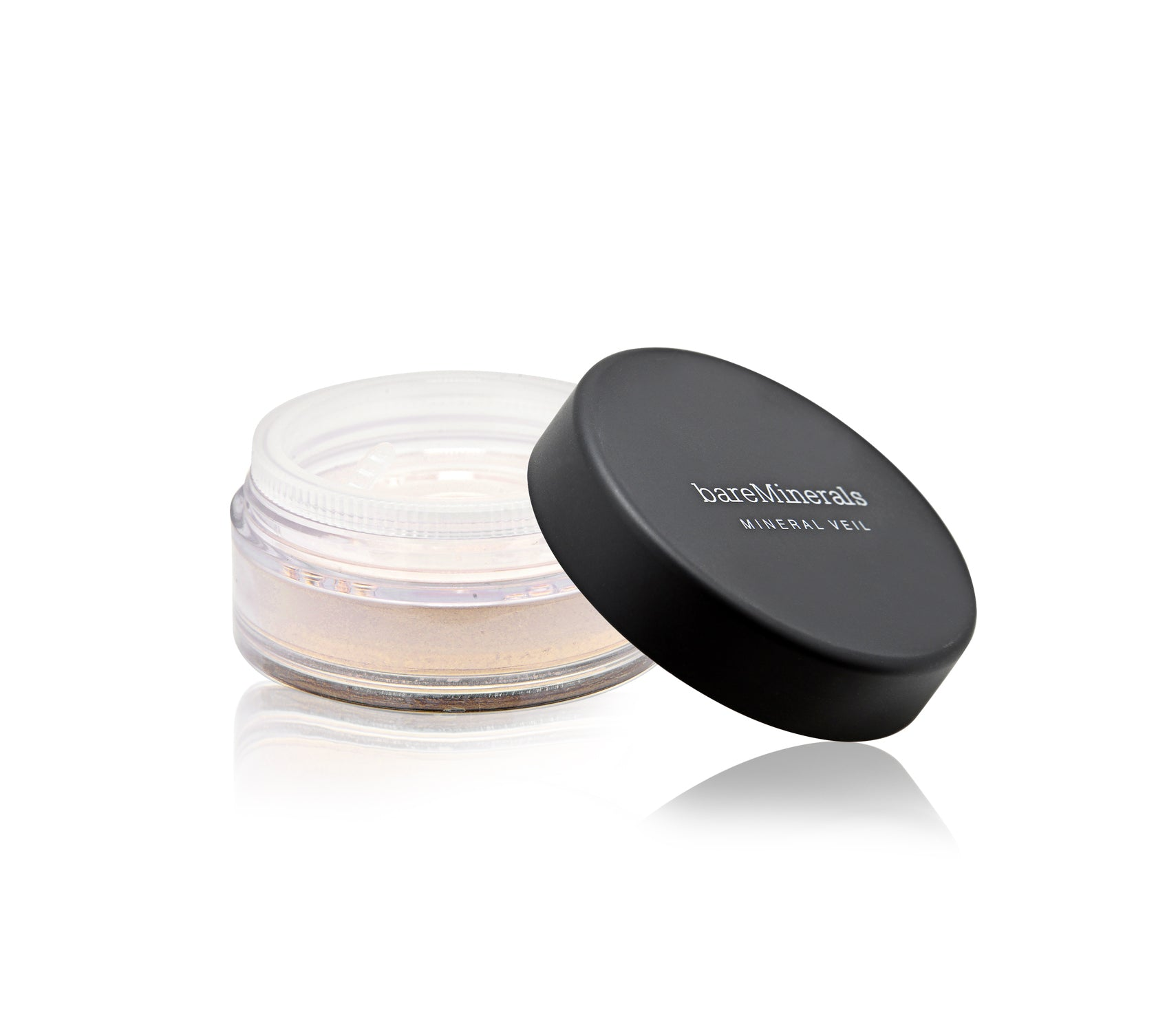 Mineral Veil Finishing Powder SPF 25