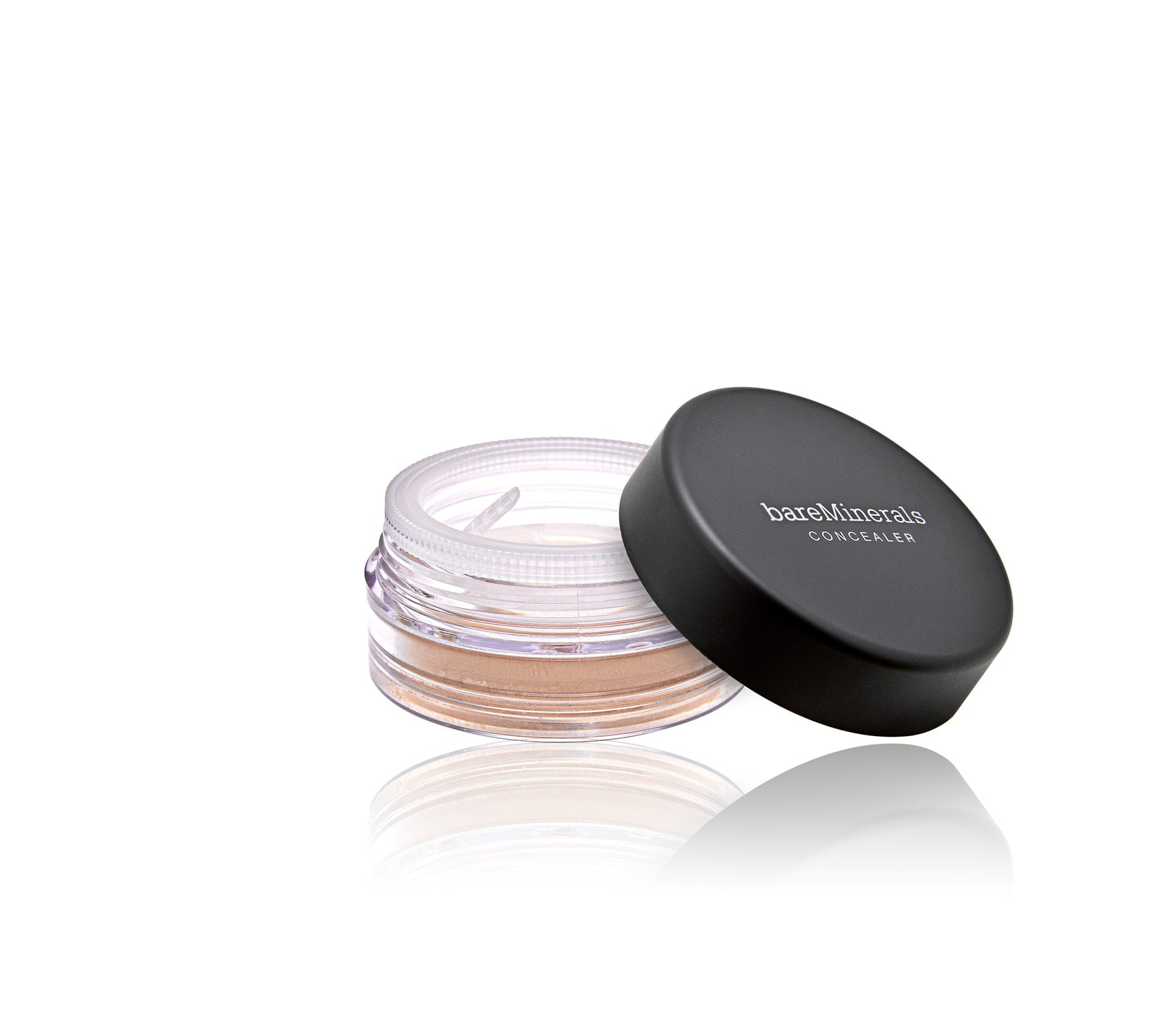 Loose Powder Concealer Broad Spectrum SPF 20