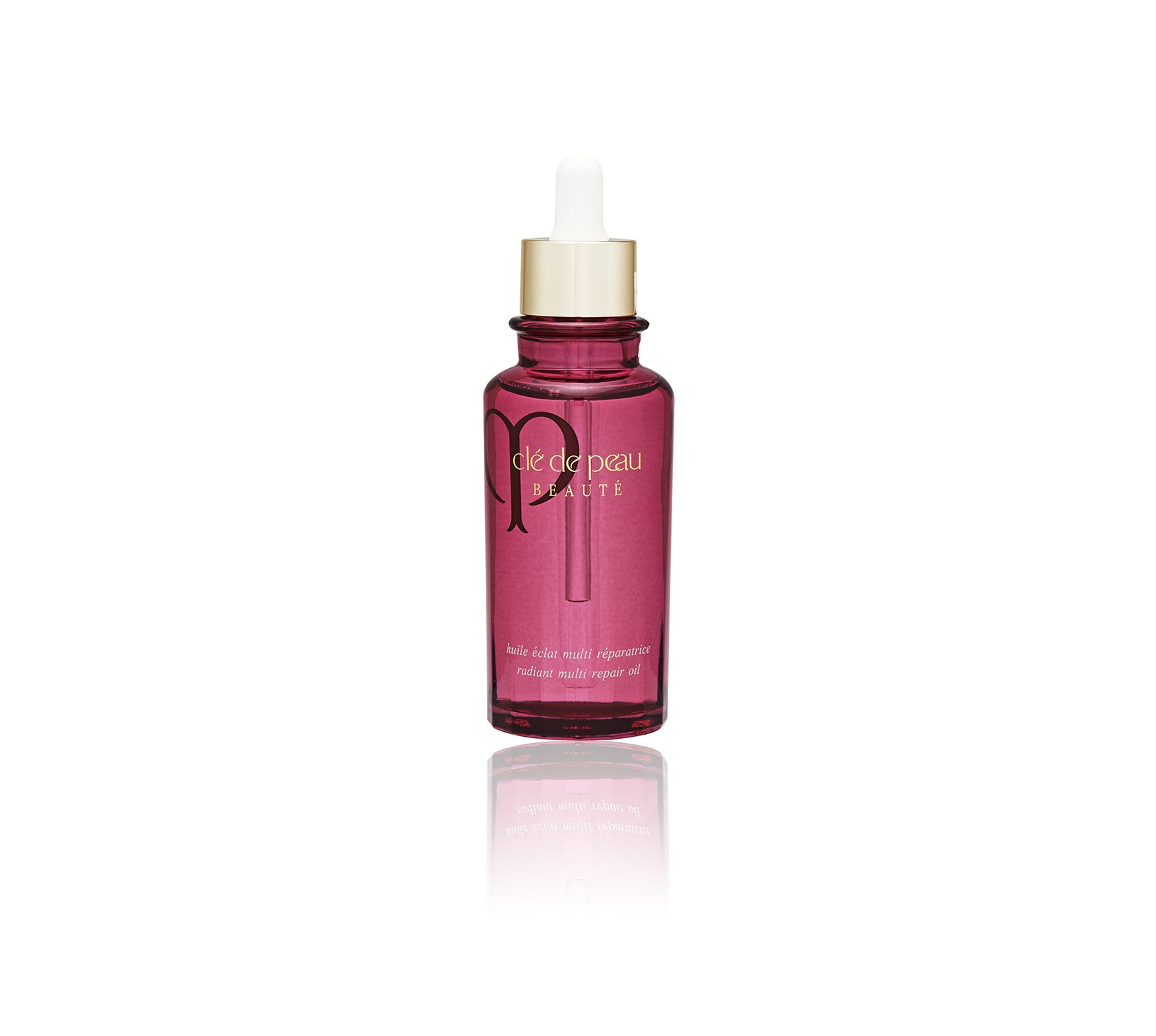 Radiant Multi Repair Oil