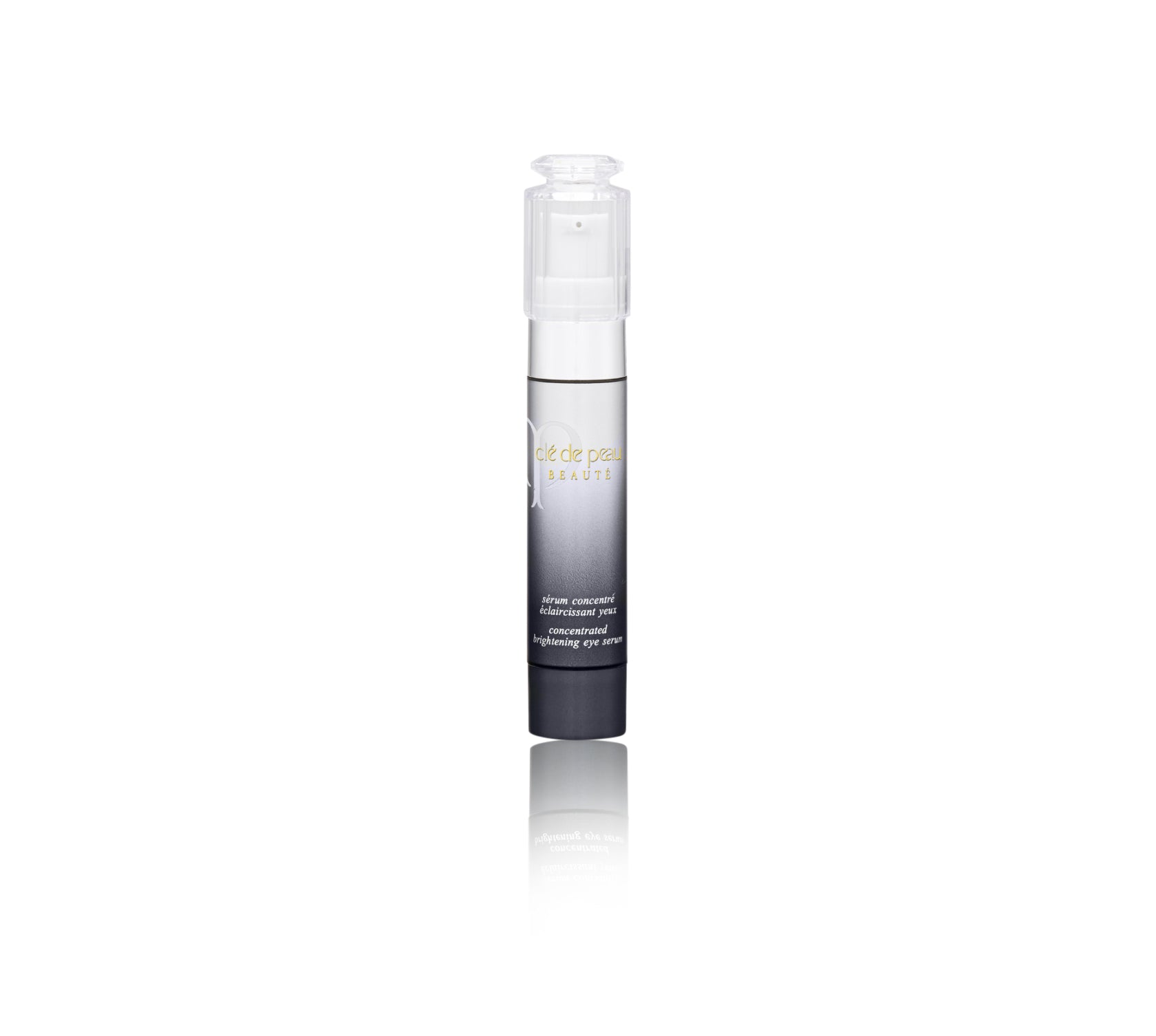concentrated-brightening-eye-serum