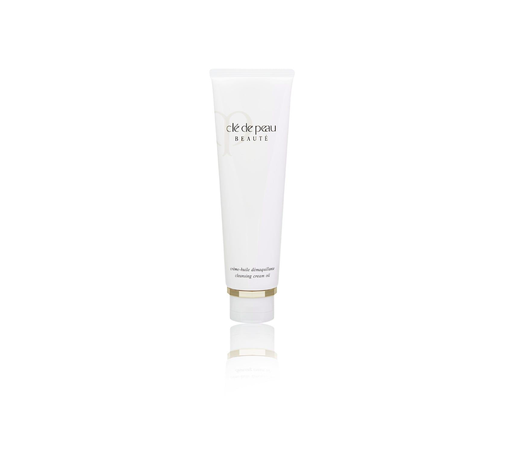 cleansing-cream-oil