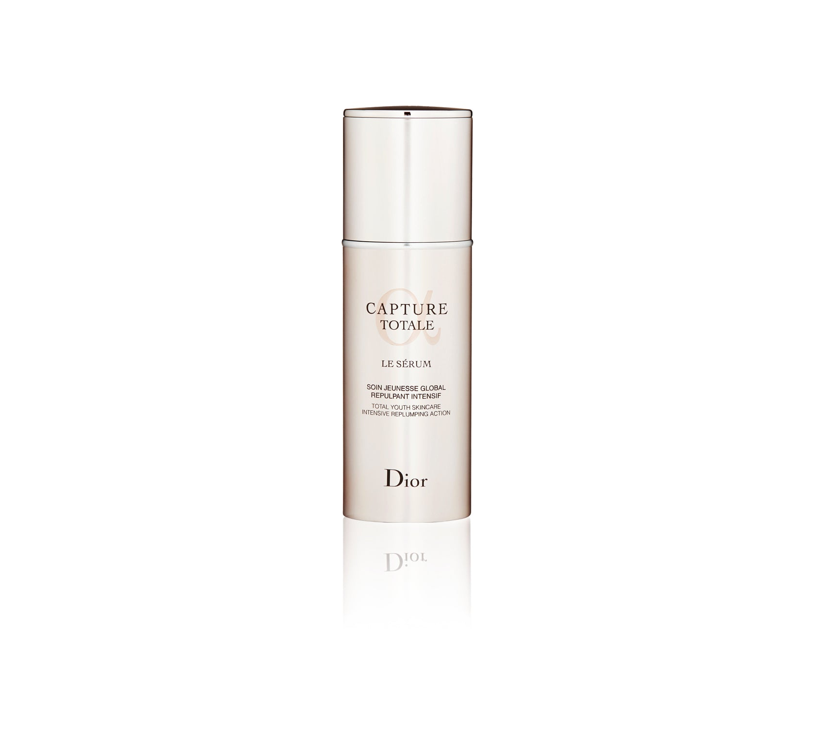 capture-totale-le-serum-total-youth-skincare-intensive-replumping-action