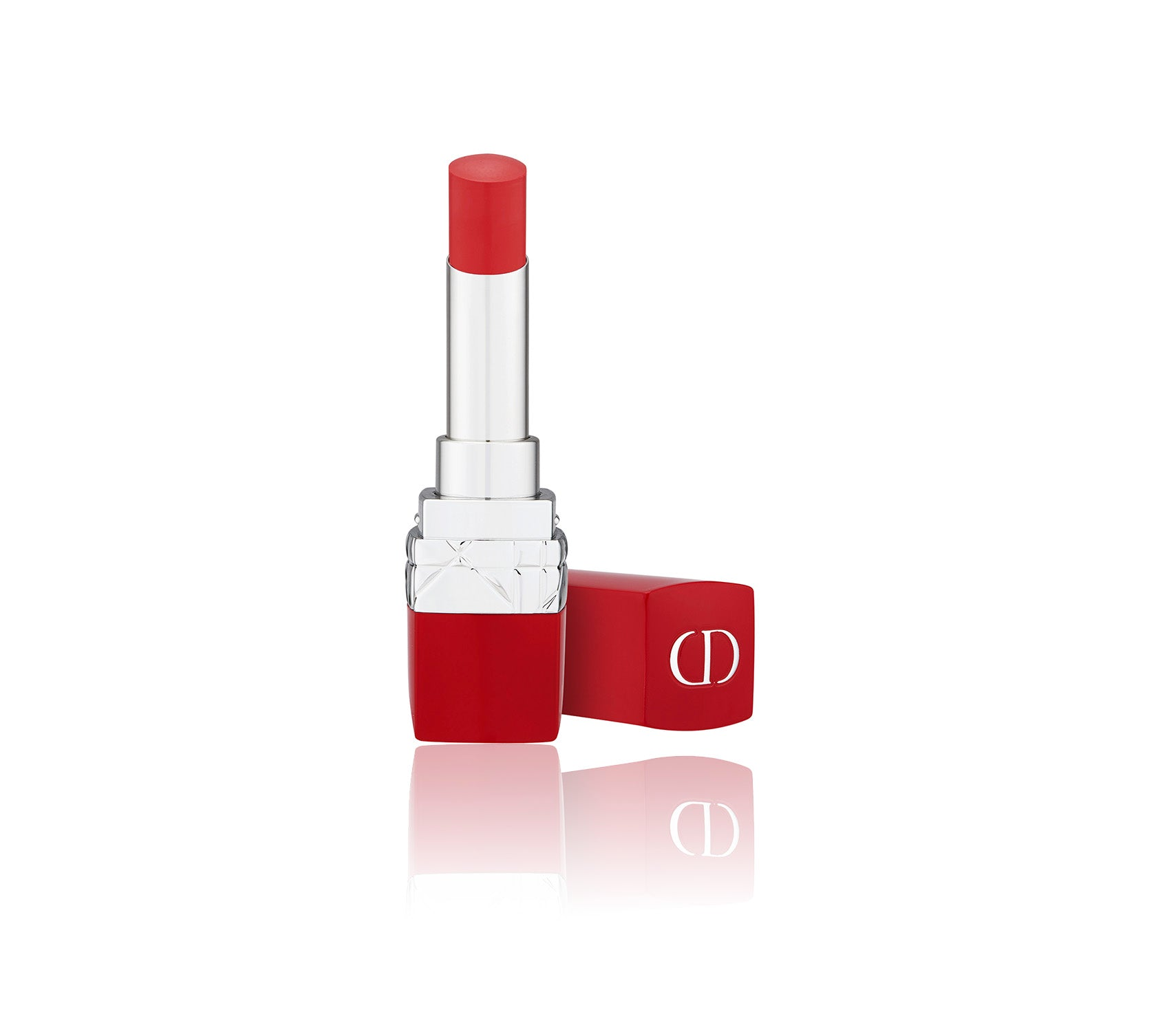 Ultra Rouge Ultra Pigmented Hydra Lipstick Weightless Wear