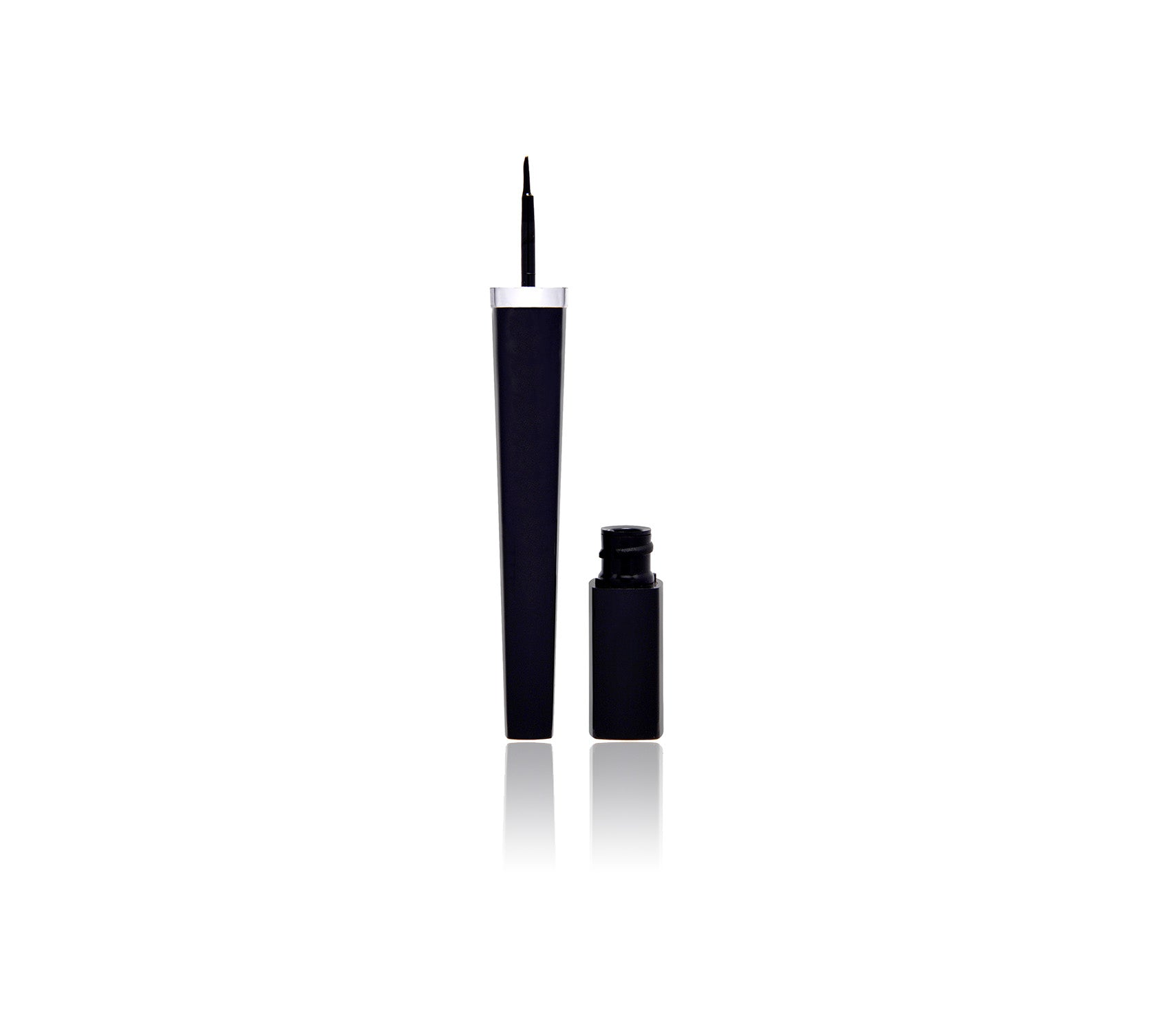 Ligne Graphique De Chanel Liquid Eyeliner Intensity Definition