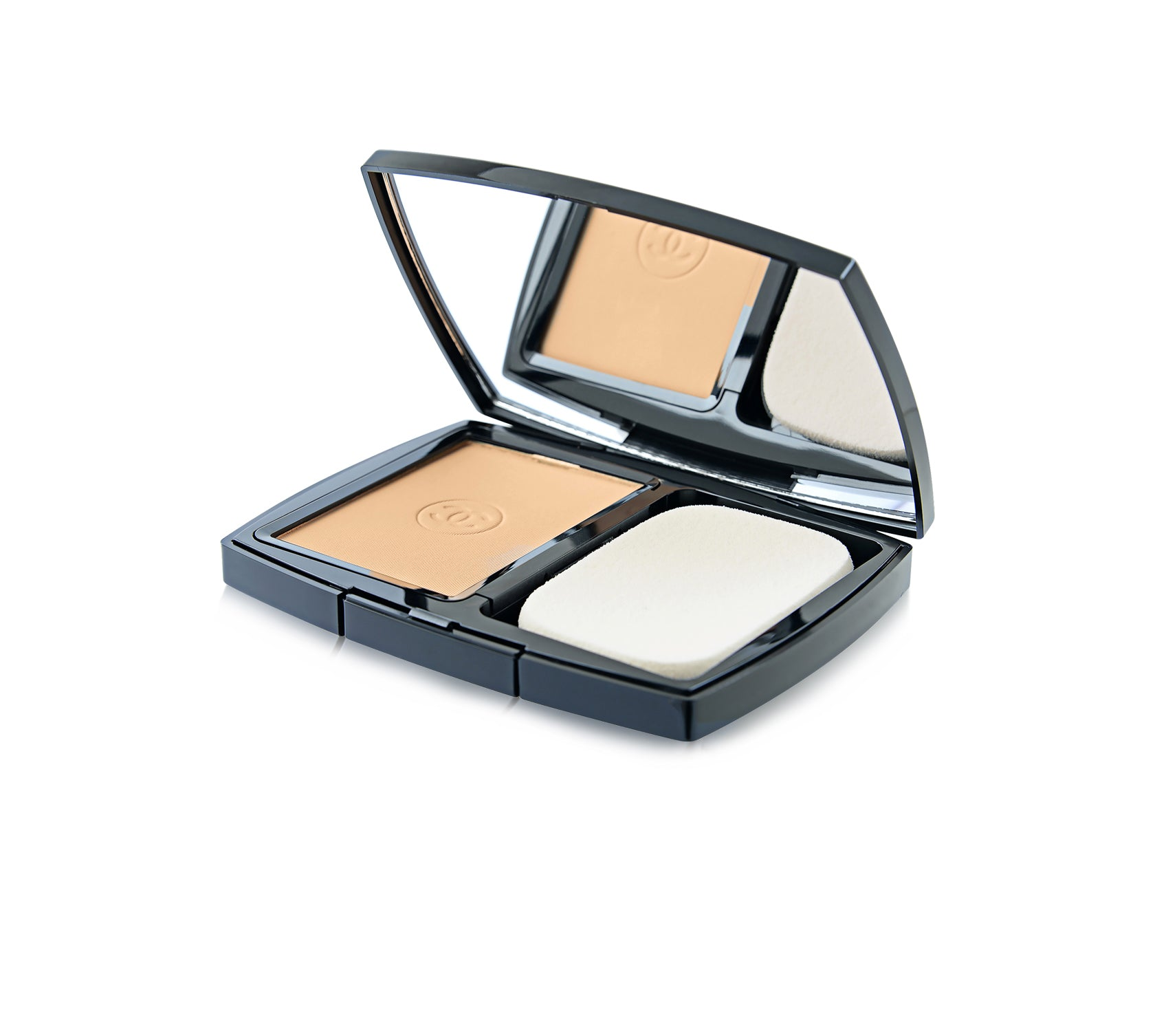 Le Teint Ultra Ultrawear Flawless Compact Foundation Luminous Matte Finish SPF15