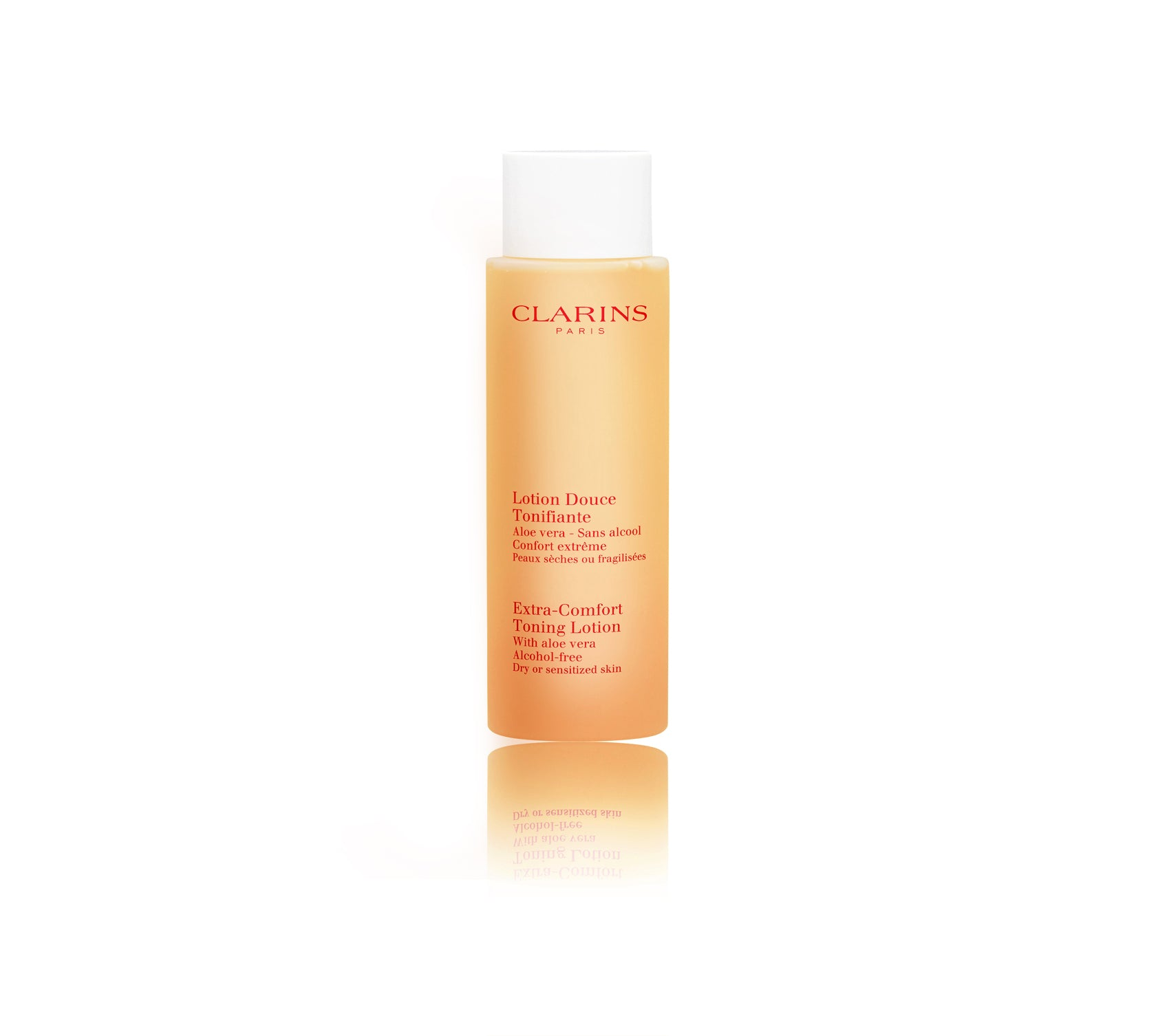 extra-comfort-toning-lotion