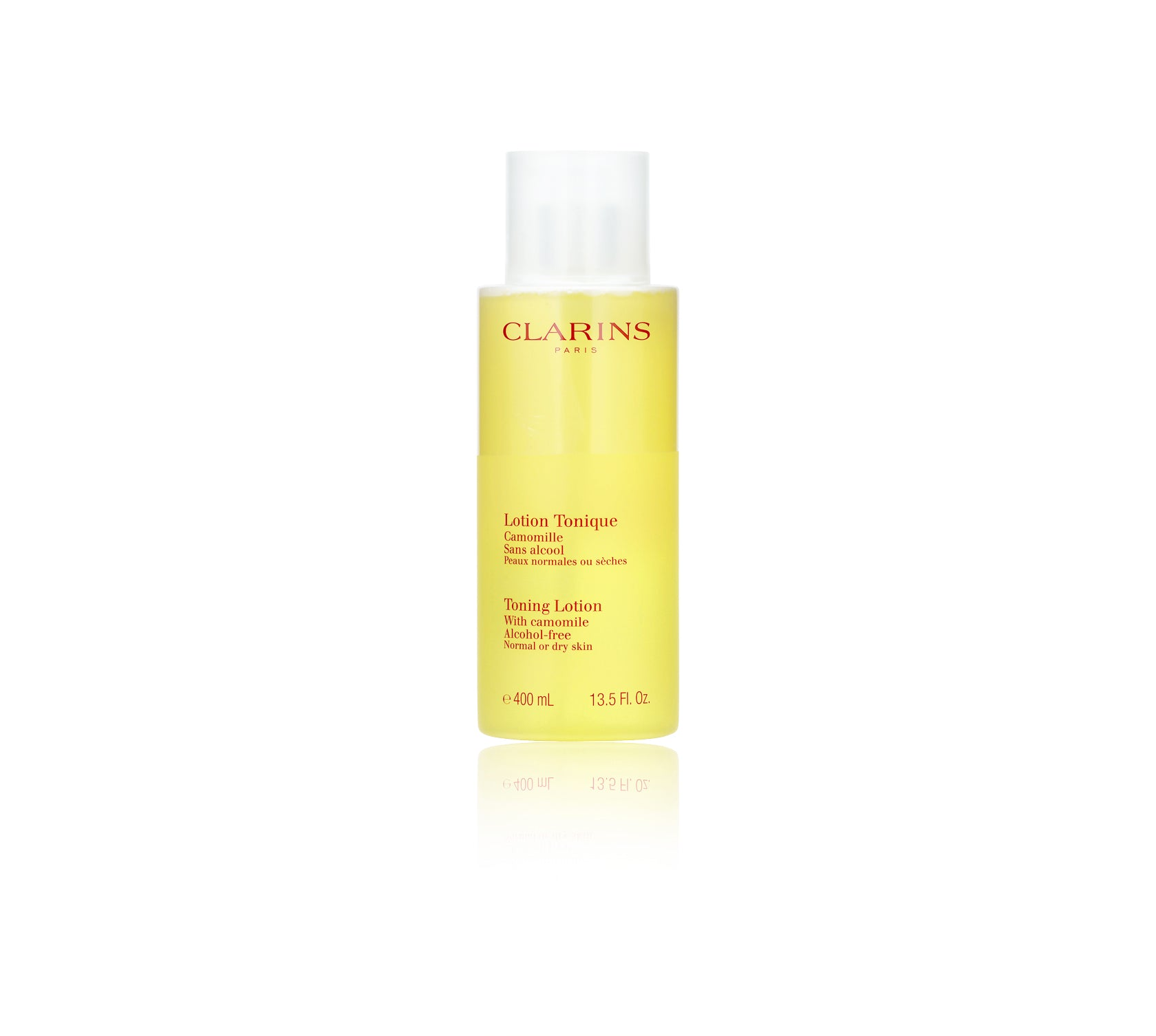 toning-lotion-alchol-free-with-camomile-normal-or-dry-skin