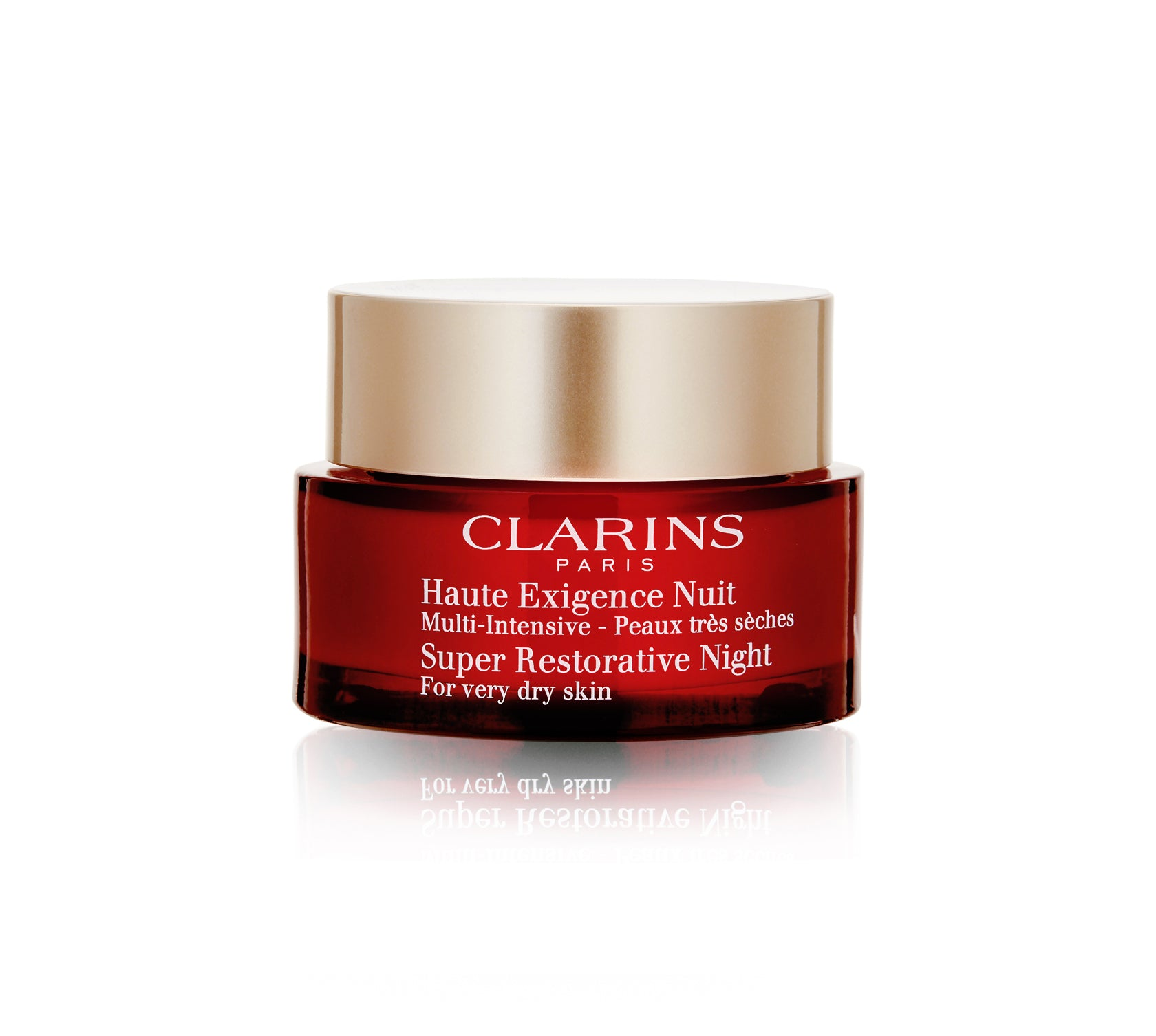 super-restorative-night-age-spot-correcting-replenishing-cream-for-very-dry-skin