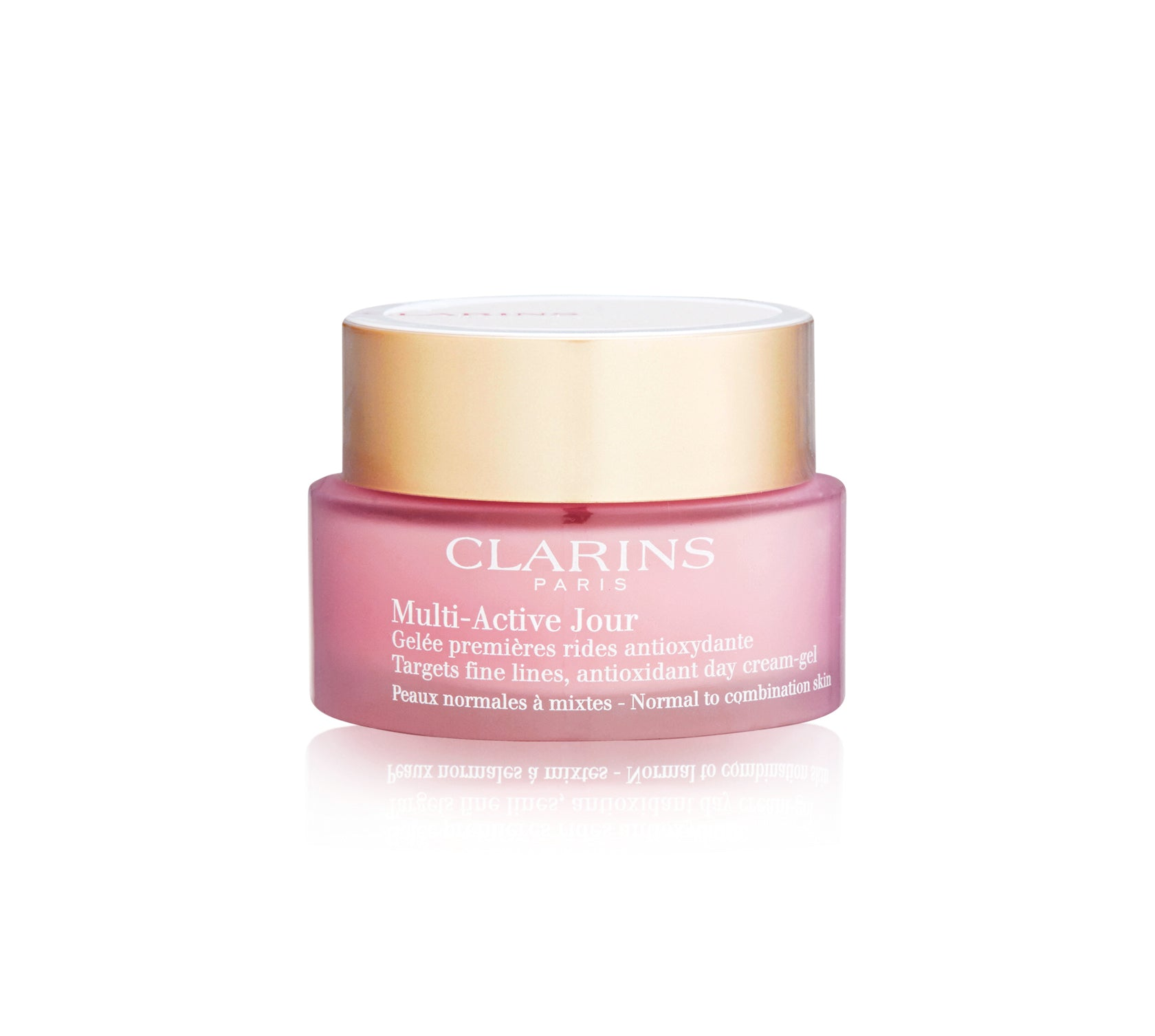 multi-active-jour-targets-fine-lines-antioxidant-day-cream-gel-normal-to-combination-skin
