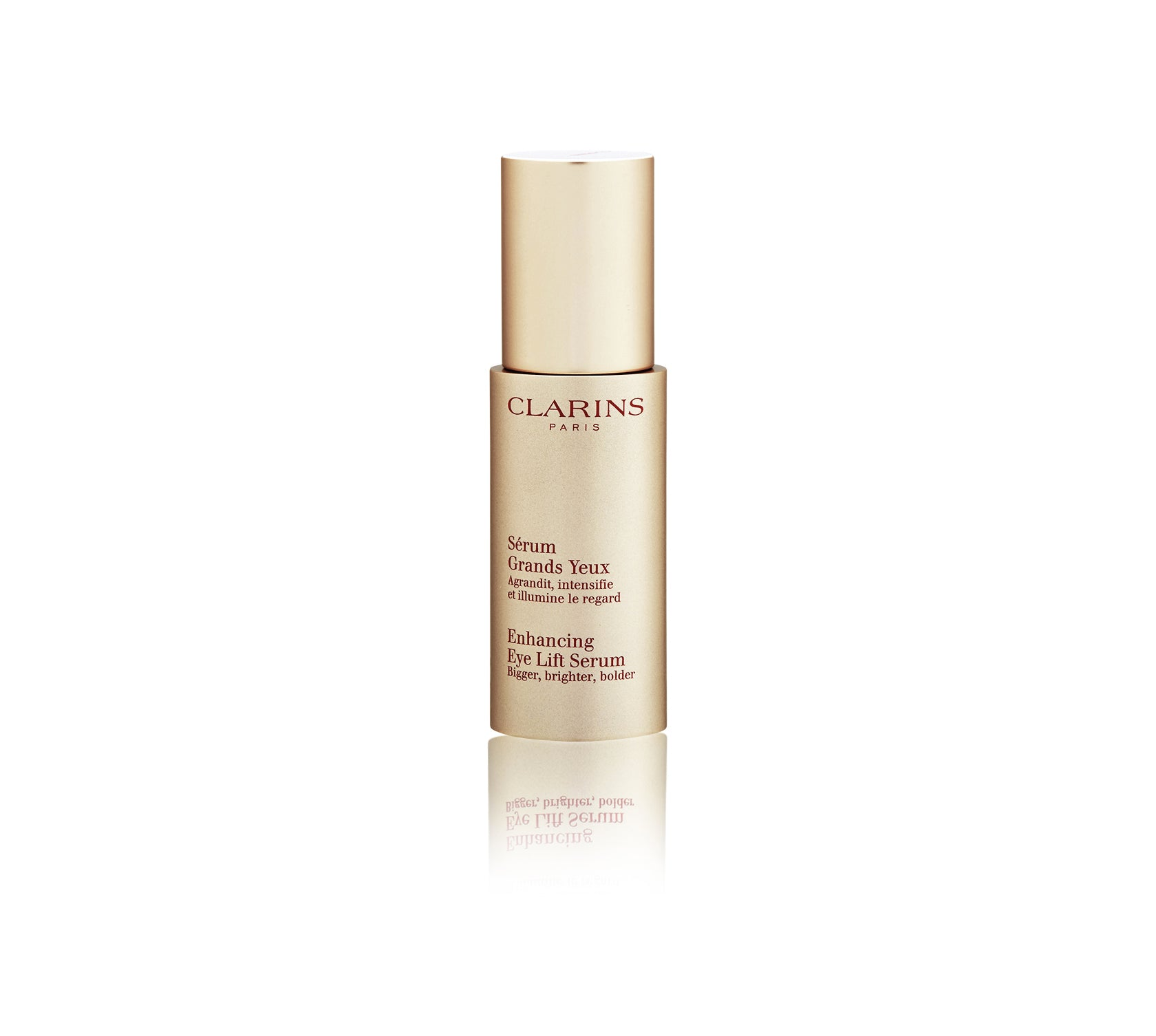 enhancing-eye-lift-serum