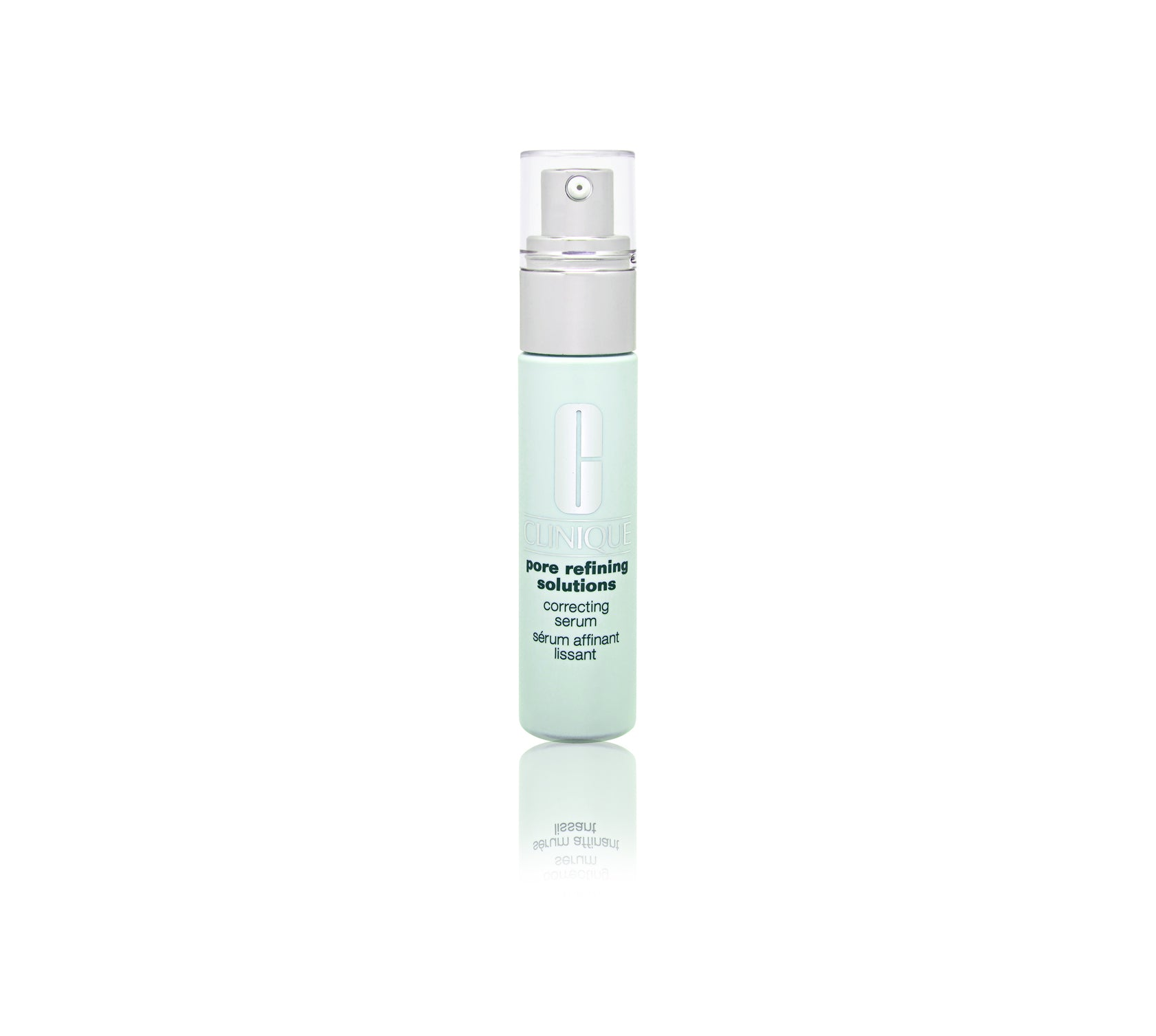pore-refining-solutions-correcting-serum-all-skin-types