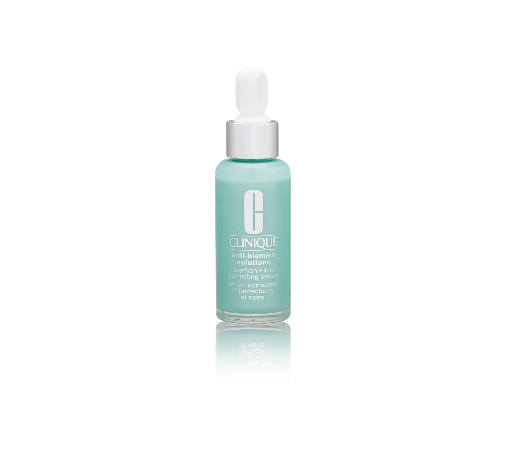 anti-blemish-solution-blemish-line-correcting-serum