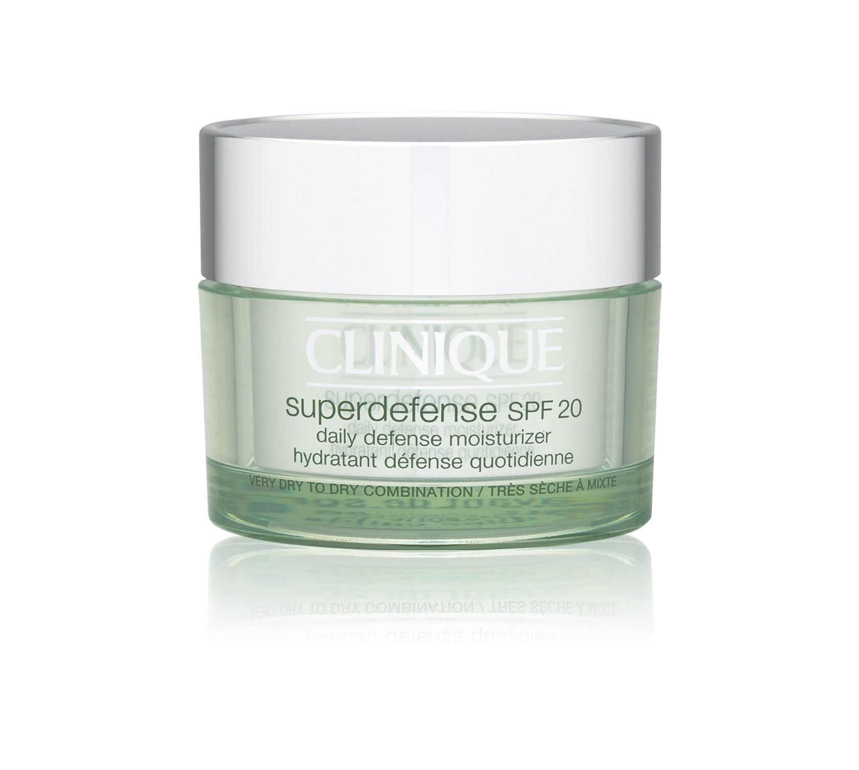 superdefense-spf20-daily-defense-moisturizer-very-dry-to-dry-combination