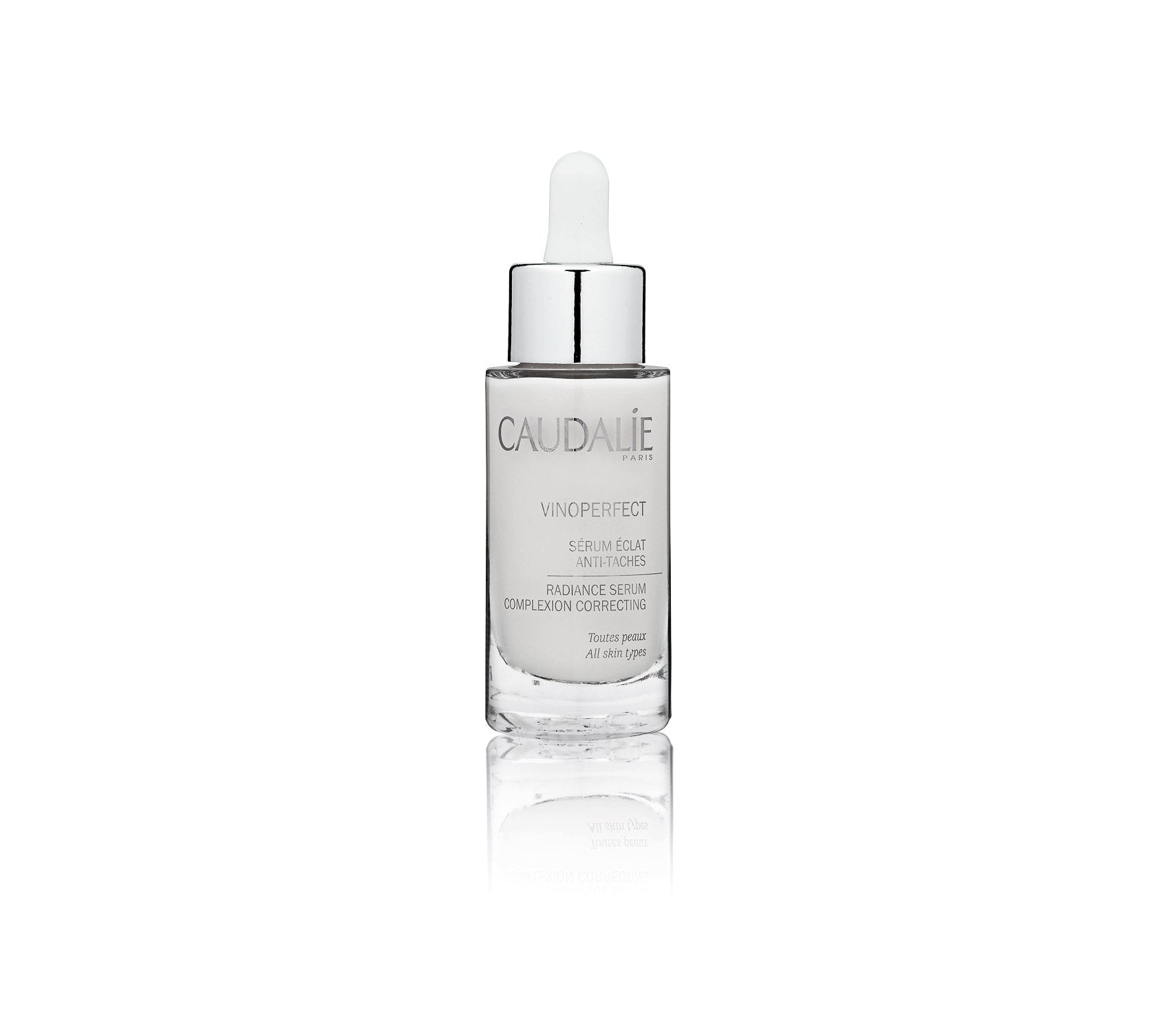 vinoperfect-radiance-serum