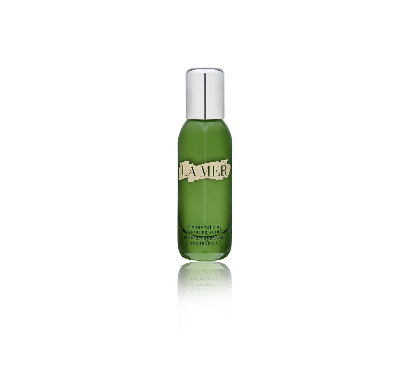the-revitalizing-hydrating-serum