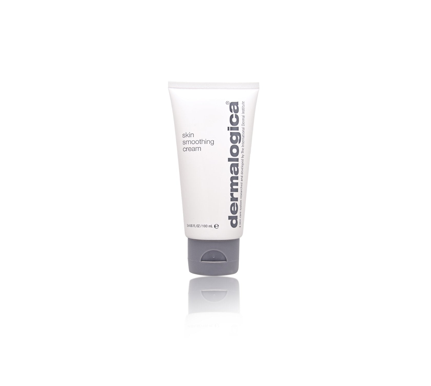 skin-smoothing-cream