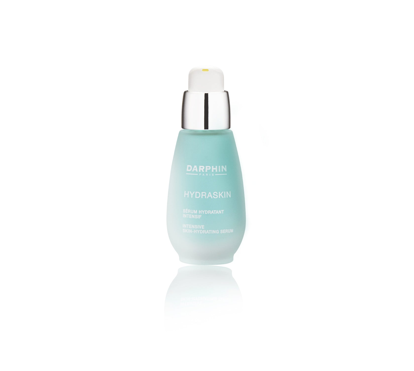 hydraskin-hydration-intensive-skin-hydrating-serum