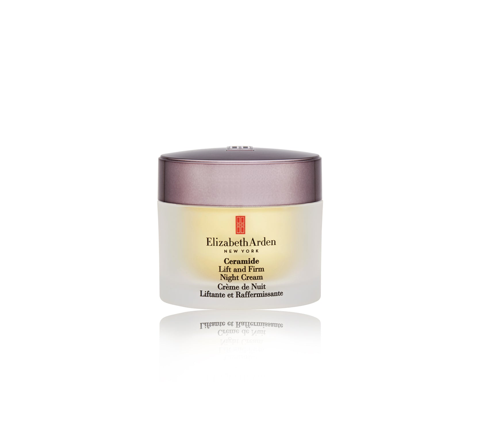 ceramide-lift-and-firm-night-cream