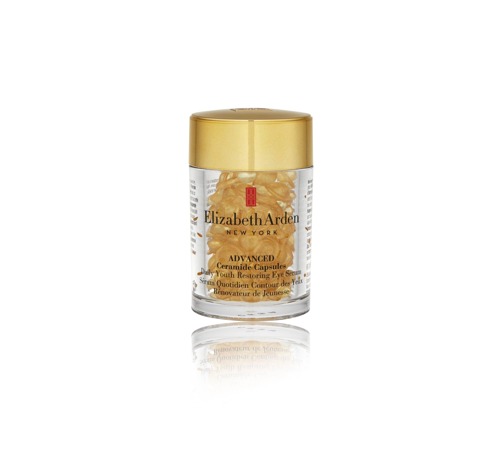 advanced-ceramide-capsules-daily-youth-restoring-eye-serum