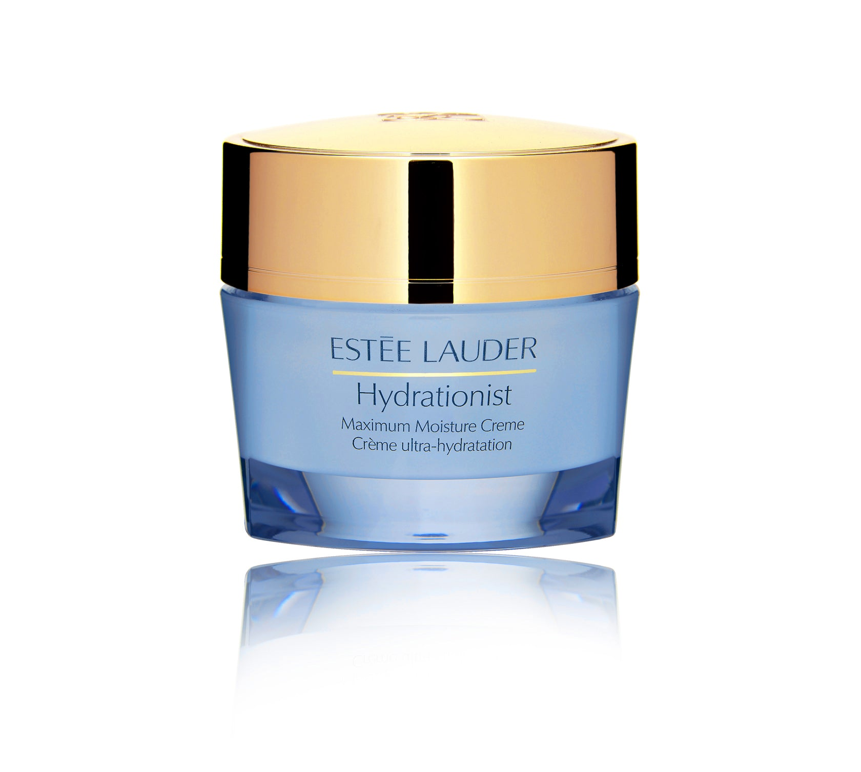 hydrationist-maximum-moisture-creme-normal-combination-skin