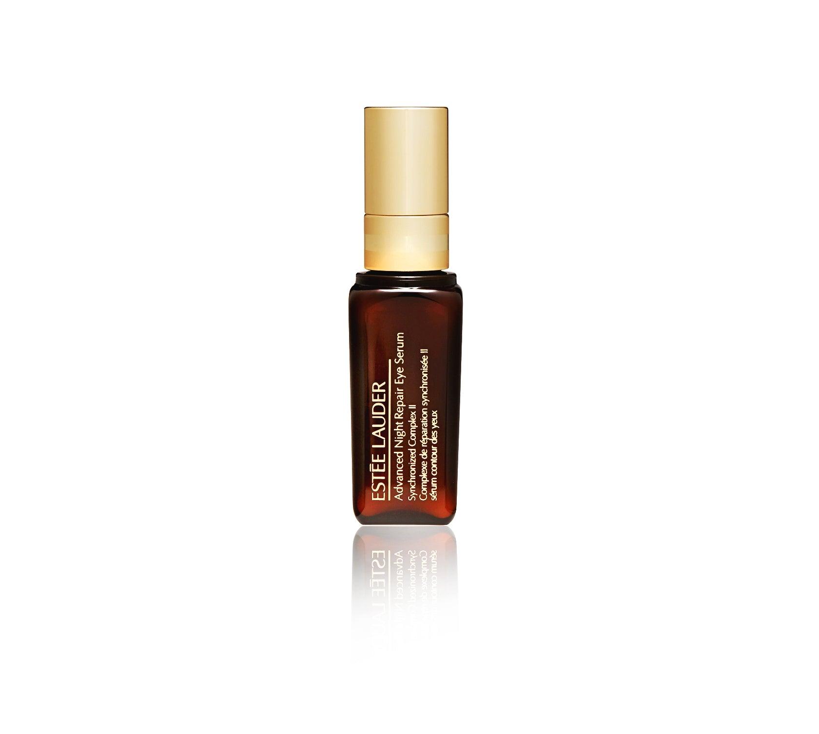 advanced-night-repair-eye-serum-synchronized-complex-ii