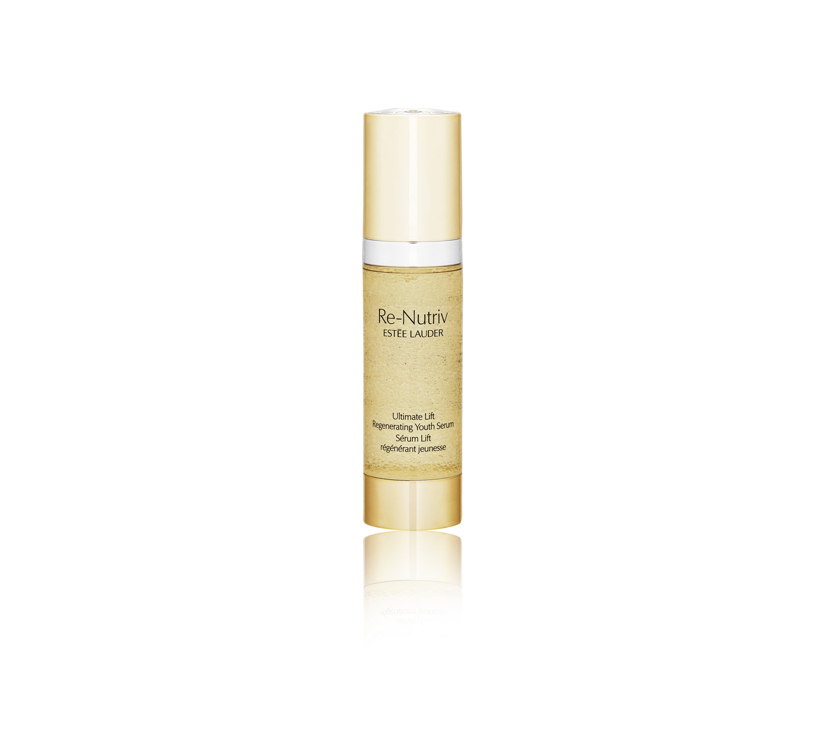 re-nutriv-ultimate-lift-regenerating-youth-serum