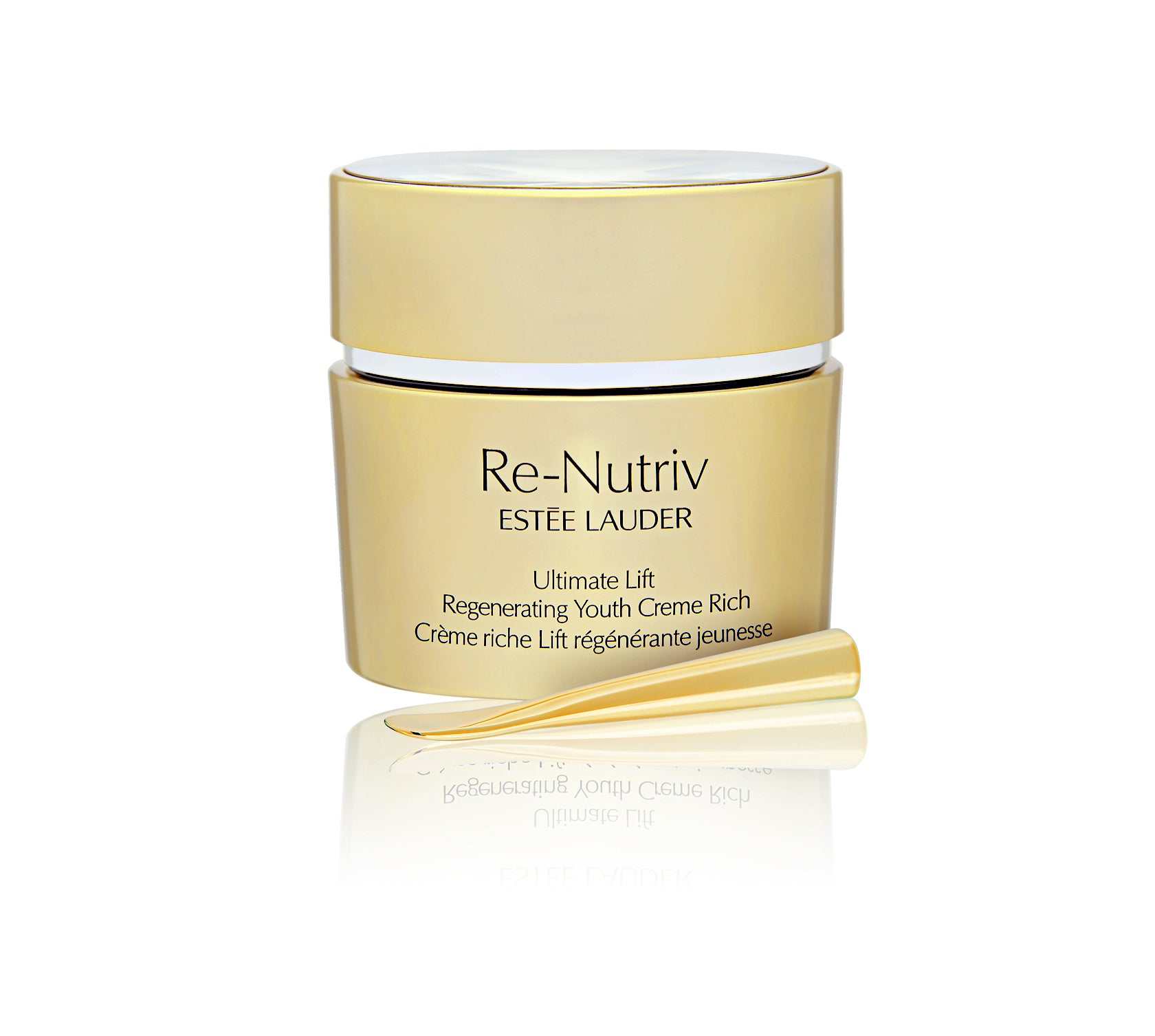 re-nutriv-ultimate-lift-regenerating-youth-creme-rich