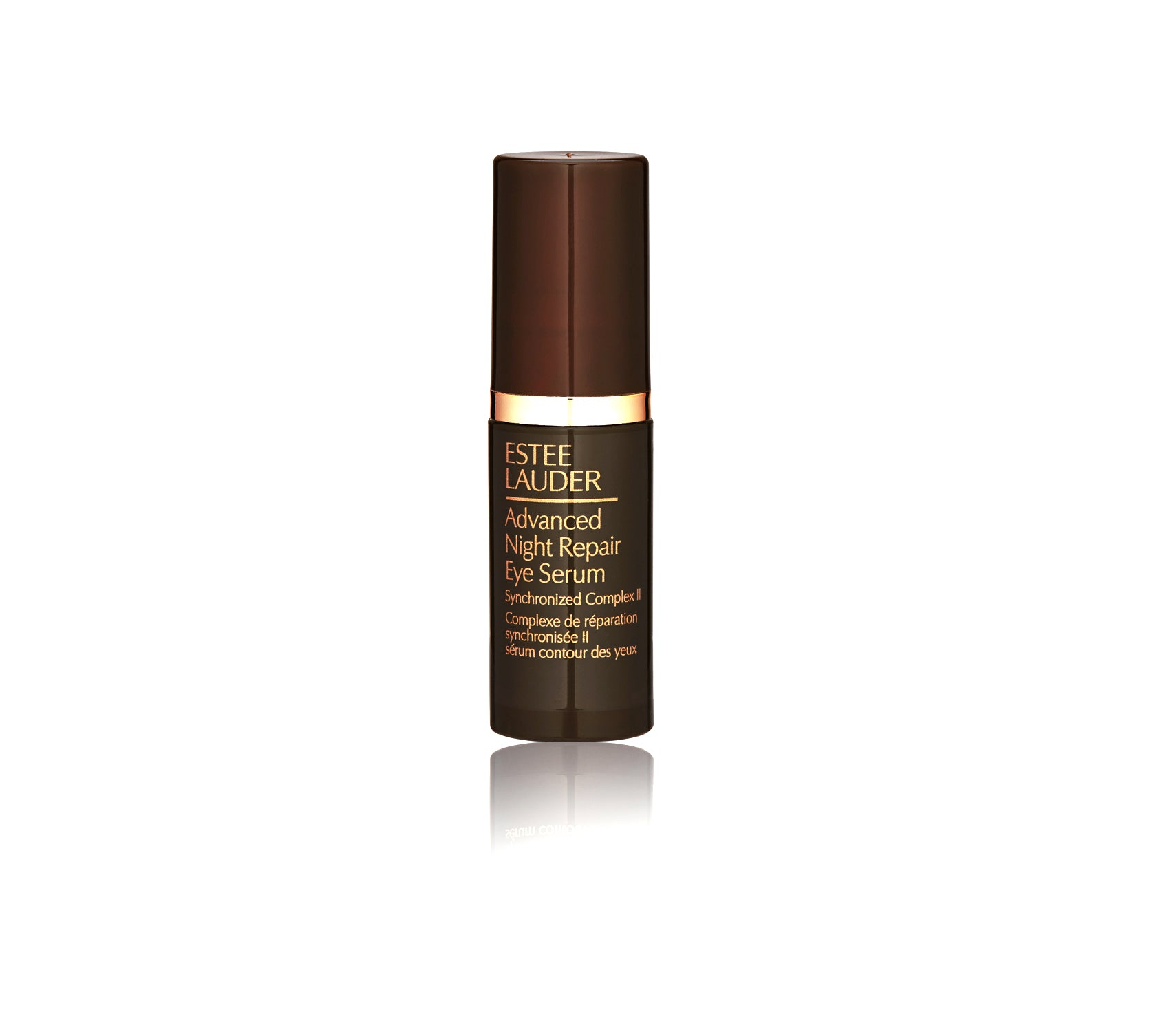 [Mini] Advanced Night Repair Eye Serum Synchronized Complex II