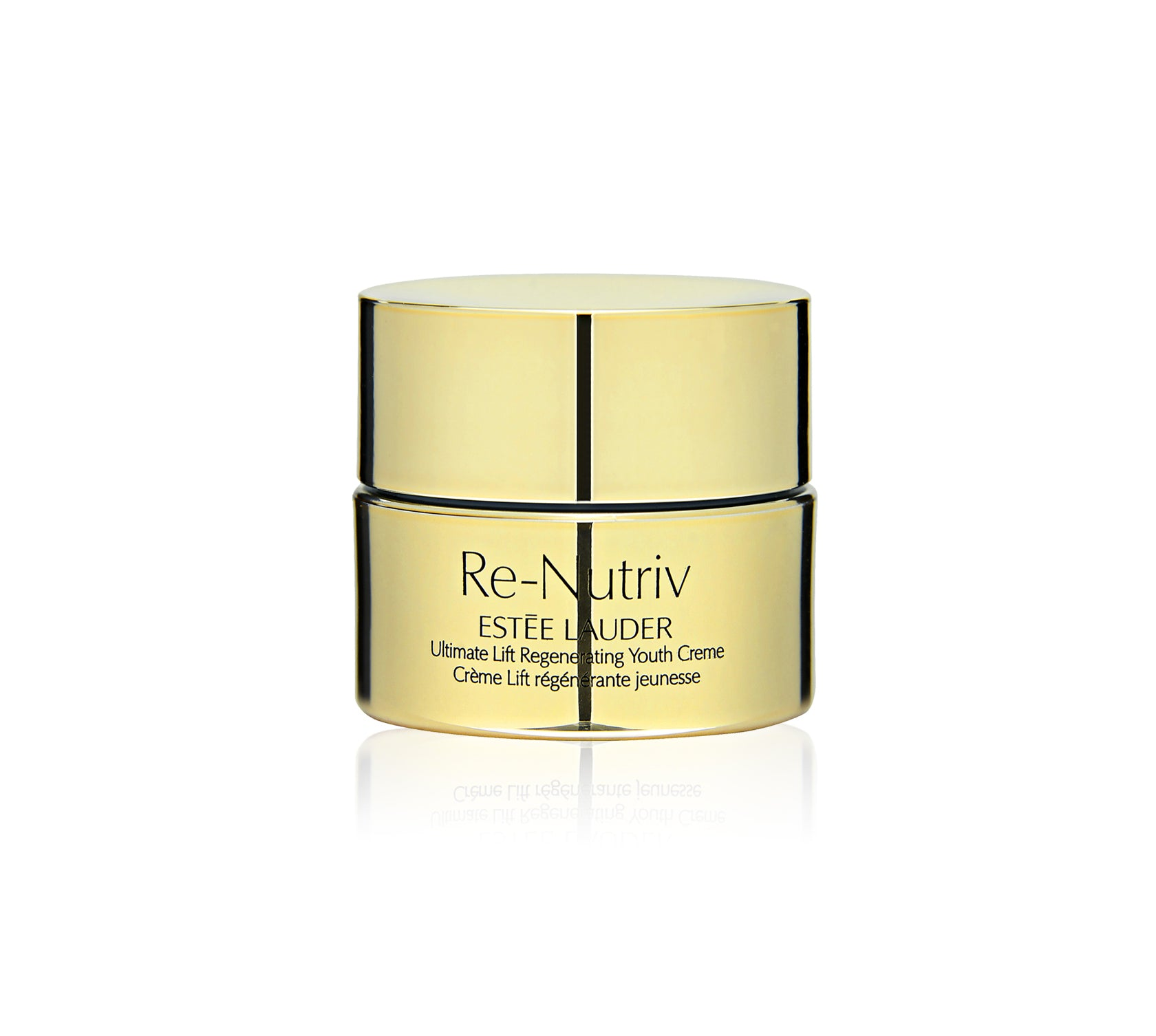 [Mini] Re-Nutriv Ultimate Lift Regenerating Youth Creme