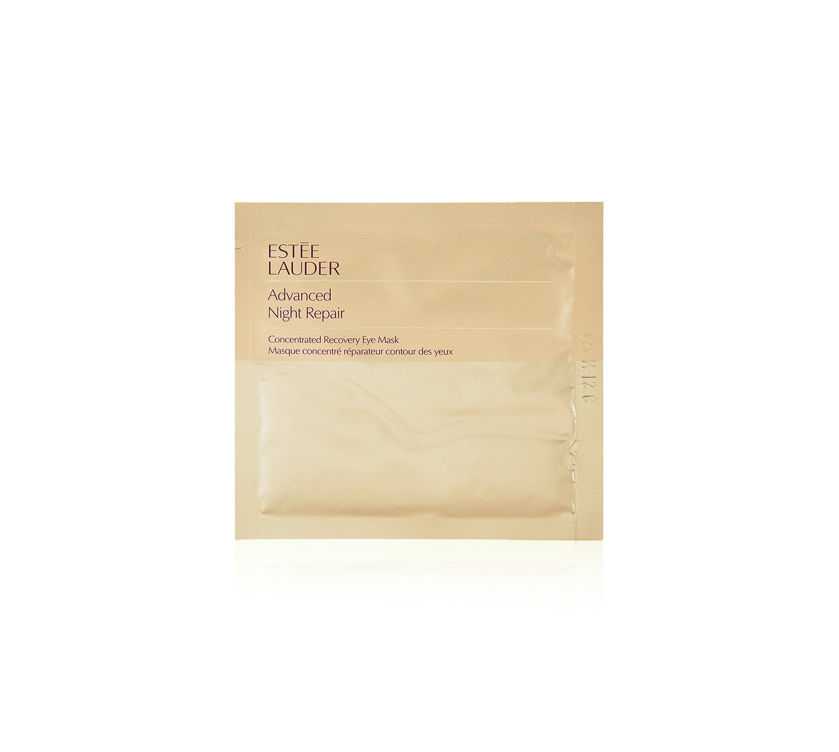 [Mini] Advanced Night Repair Concentrated Recovery Eye Mask