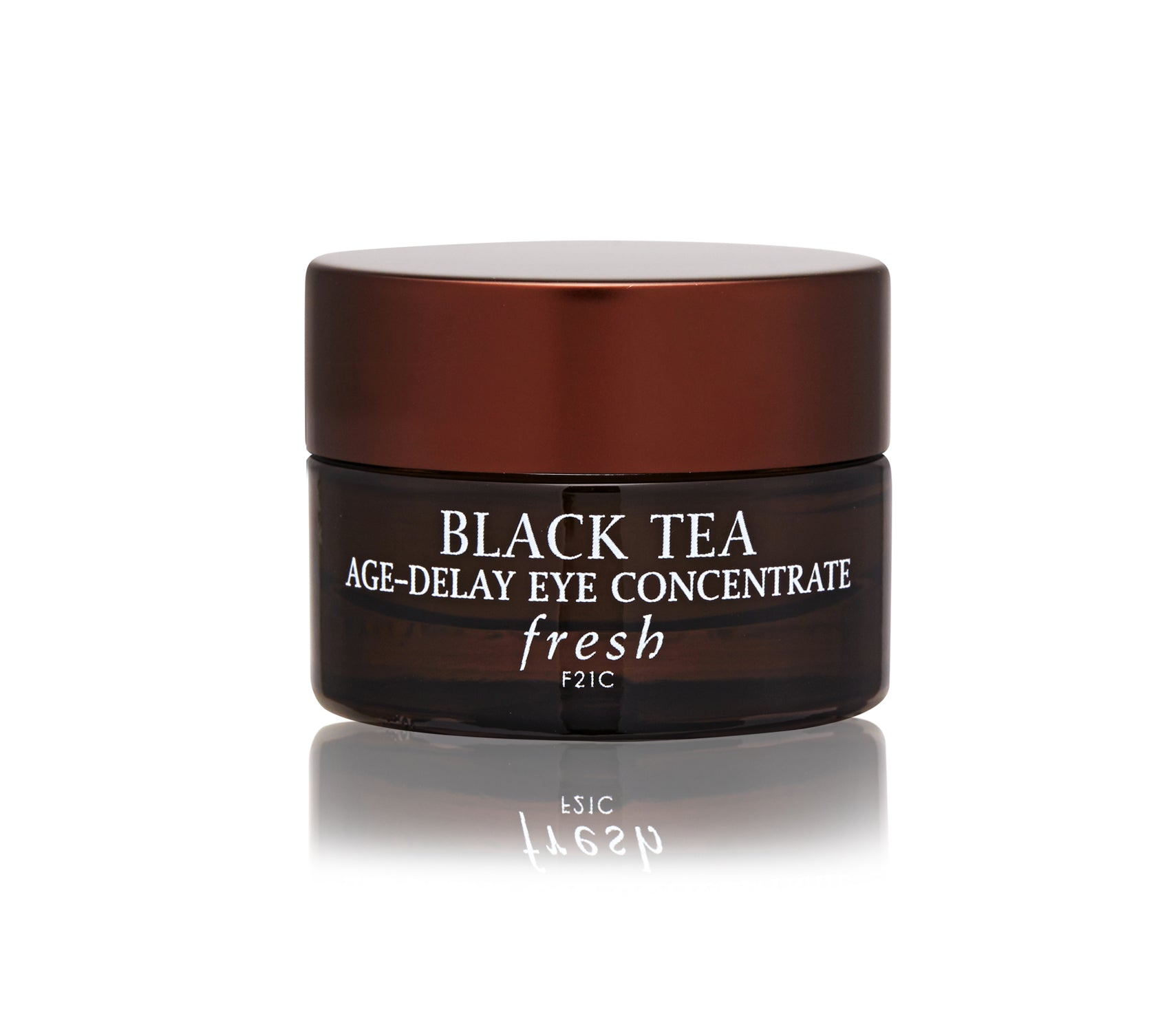 Black Tea Age-Delay Eye Concentrate