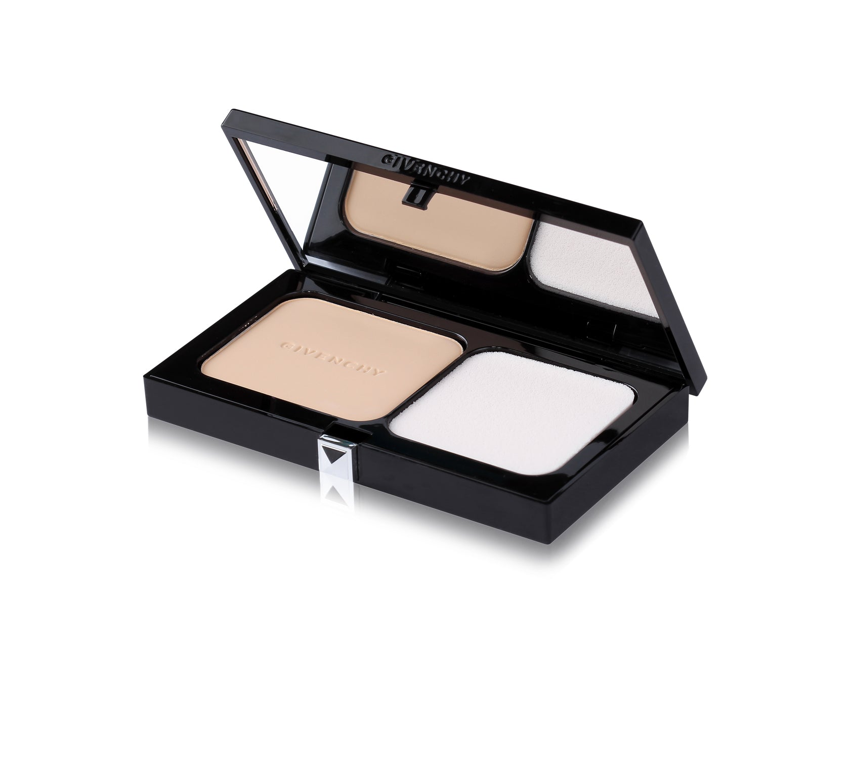 matissime-velvet-radiant-mat-powder-foundation-absolute-matte-finish-spf20-pa